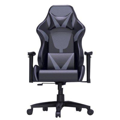 Adjustable Game / Office / Rest Gaming Chair from Xiaomi youpin