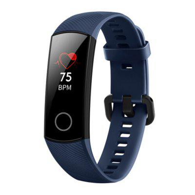 HUAWEI Honor 4 Sports Smartband