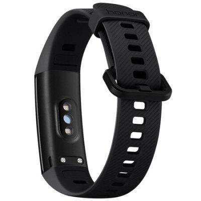 The Top-selling Huawei Smart Fitness Tracker with Color Touch Screen