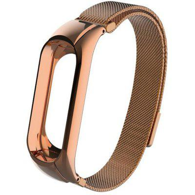 Fashionable and Beautiful Watch Strap for Xiaomi Mi Band 3