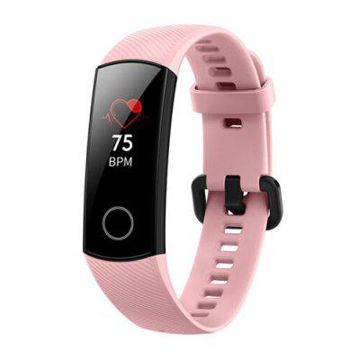 Renovovaný HUAWEI Honor 4 Sports Smartband