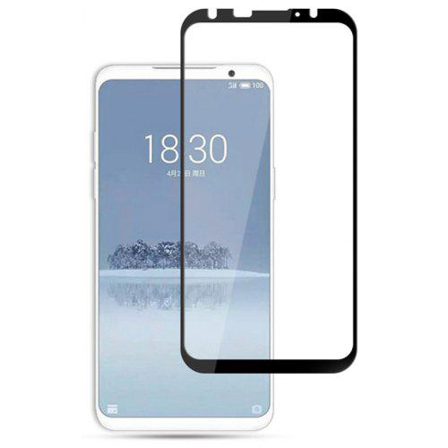 HD Tempered Glass Screen Protector for for MEIZU 16
