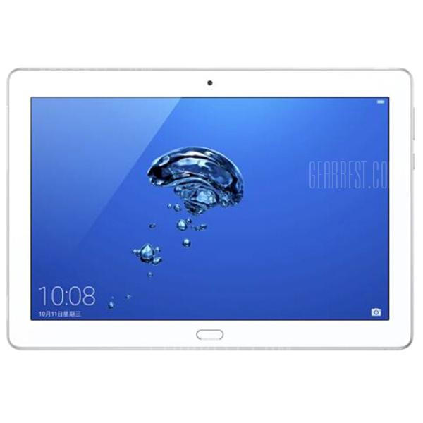 HUAWEI Waterplay HDN - W09 Tablet PC Fingerprint Recognition-Waterproof