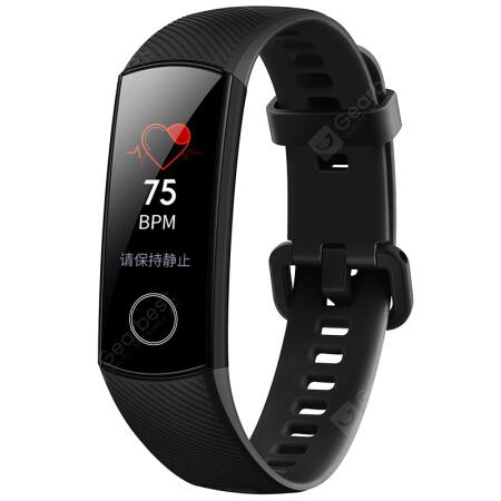 HUAWEI Honor Band 4 Smartband
