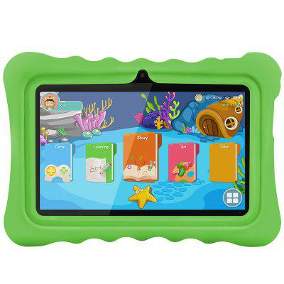 Ainol Q88 Kid Tablet PC