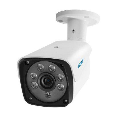 ESCAM QH002 HD 1080P Onvif H.265 Outdoor IR IP Camera