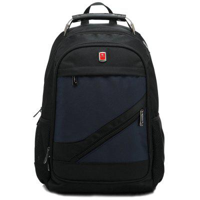 Coolbell Large Capacity Backpack / Laptop Bag