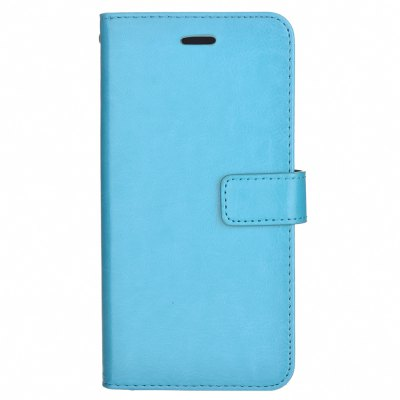 ASLING Multifunctional  Phone Cover with Card Slot for Xiaomi Pocophone F1