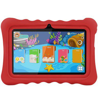 Ainol Q88 Kid Tablet PC Image