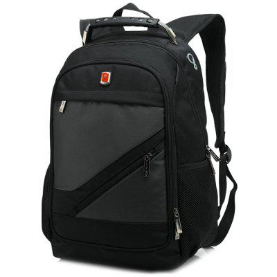 Coolbell 2060 Large Capacity Backpack / Laptop Bag