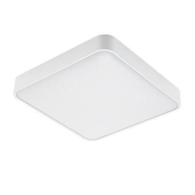 Yeelight YLXD10YL Smart Square LED Ceiling Light ( Xiaomi Ecosystem Product )