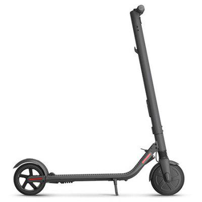$429.99 for Ninebot Segway ES2 Folding Electric Scooter from Xiaomi Mijia