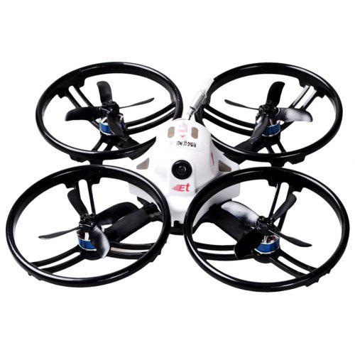 How To Choose Motor And Propeller For Quadcopter