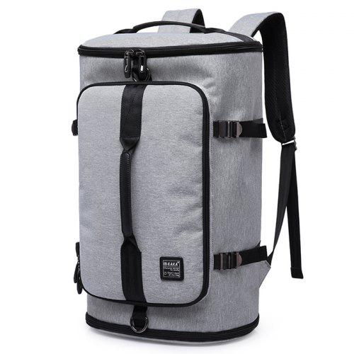 d7d1a07841f5 Kaka Multifunctional Large Capacity Travel Laptop Backpack -  40.06 Free  Shipping