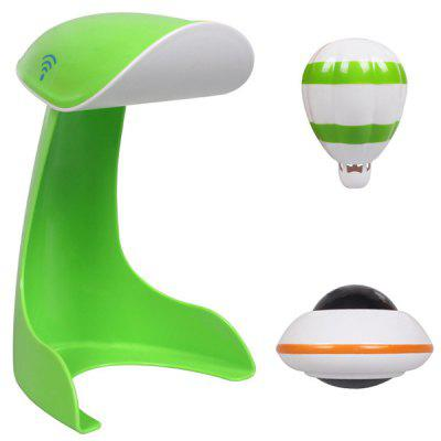 Kids Novelty Magnetic Levitation Toy