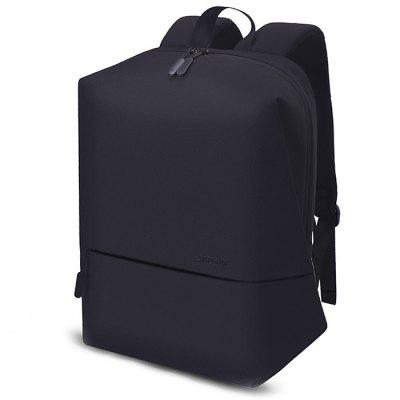 SONGKUN Anti-theft USB Зарядный порт Travel Backpack