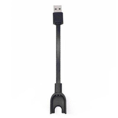 Portable TPE Charging Cable