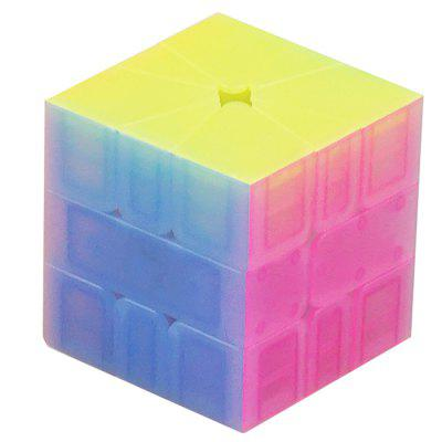 Qiyi1 Special Design Magic Cube for Adults and Kids