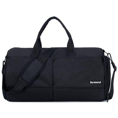 leimande T10 Waterproof Nylon Travel Bag