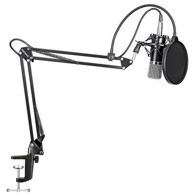 MAONO AU - A03 Podcast Condenser Microphone Kit