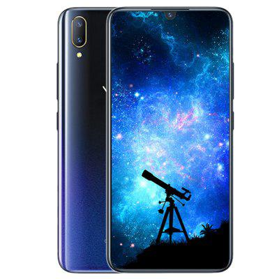 Vivo V11 4G Phablet Global Version Image