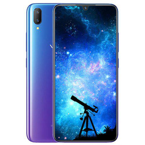 Vivo V11 6+128GB Global Version