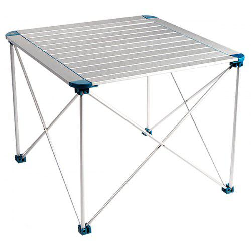 Aluminum Alloy Outdoor Folding Table With Oxford Bag From Xiaomi Youpin Gearbest