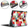 Cartoon Design Tablet Stojan pro Microsoft Surface Go 10 palců - MULTI-A