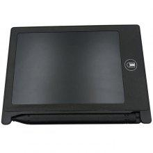 Mini 4.4 inch LCD Tablet