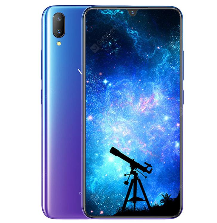 Vivo V11 4G Phablet Global Version