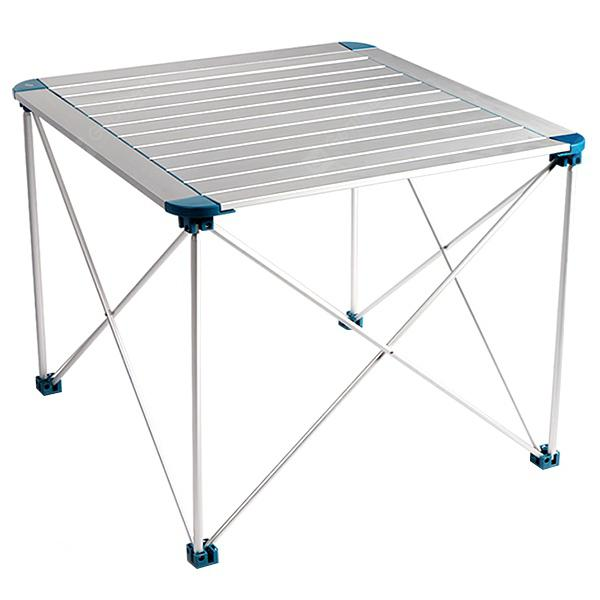 Aluminum Alloy Outdoor Folding Table with Oxford Bag from Xiaomi youpin