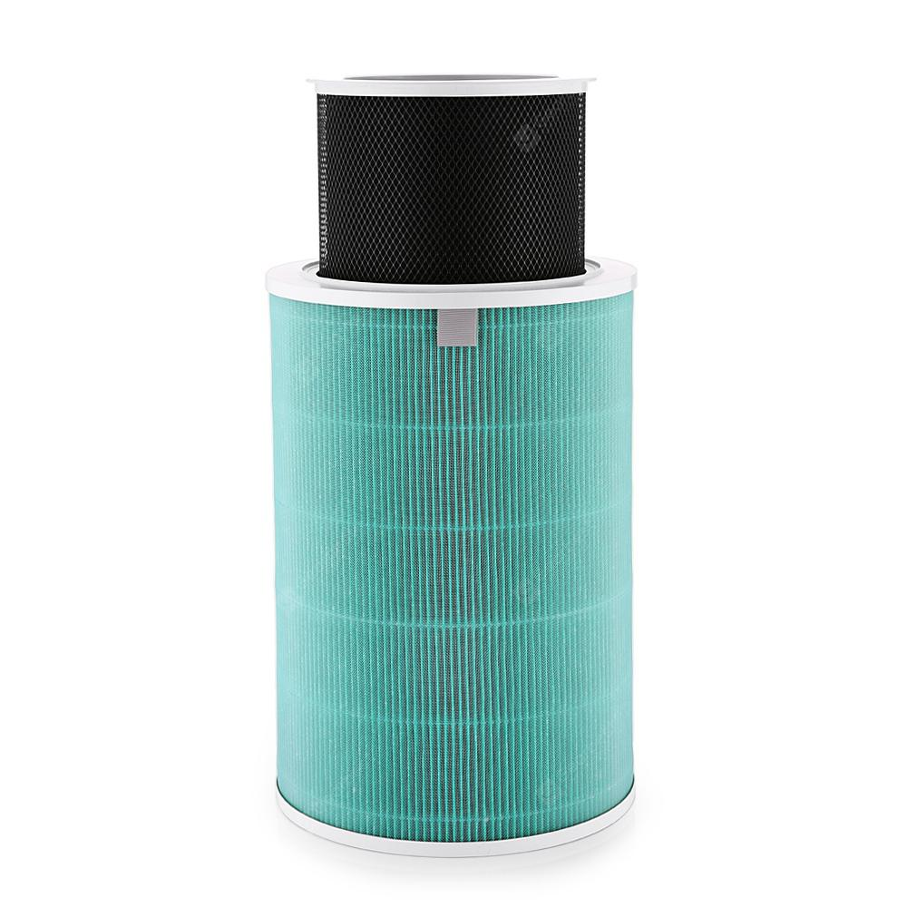 Xiaomi Air Purifier Enchanced Filter