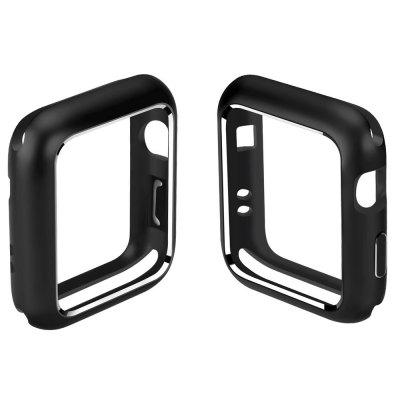 Aluminium Alloy Watch Case for 42mm iWatch 1 / 2 / 3