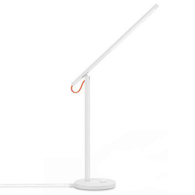 Xiaomi Mijia Mi Smart LED Desk Lamp for Reading