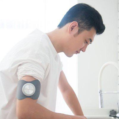 LERAVAN Electrical TENS Pulse Therapy Massage Pad from Xiaomi youpin