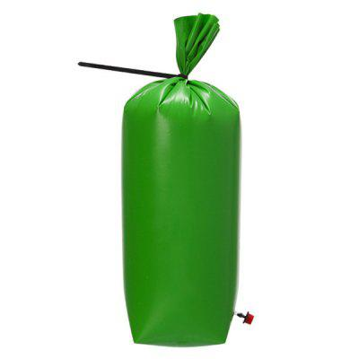 Slow-release Drip Irrigation Watering Bag