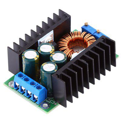 DC - DC Step Down Adjustable Power Supply Module