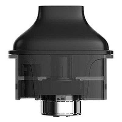 Aspire Nautilus AIO PC Pod