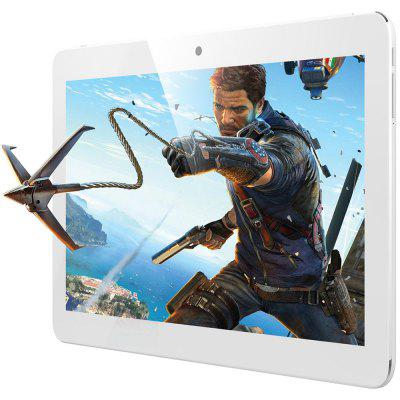 Onda X20 Tablet PC