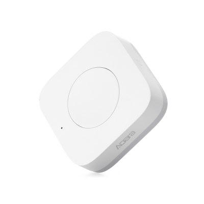 Xiaomi Aqara Smart Wireless Switch