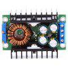 DC - DC Step Down Adjustable Power Supply Module - BLACK