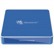 Beelink N50 N5000 Mini PC