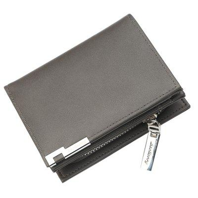 Baellerry 1102 New Fashion Men Wallet