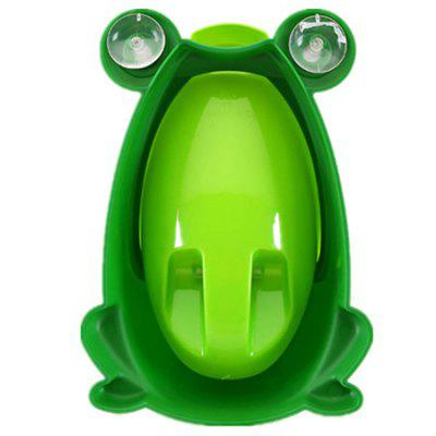 Baby Non-toxic Odorless Frog Potty