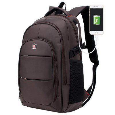 AUGUR 9015 Large Capacity Backpack