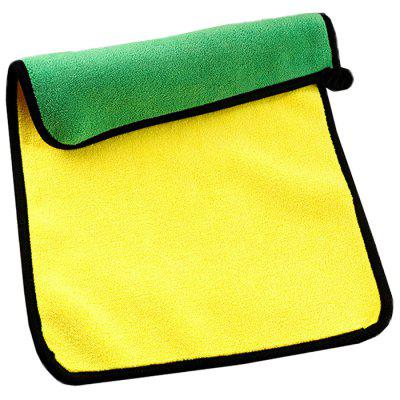 Multifunctional Kitchen Household Cleaning Towel