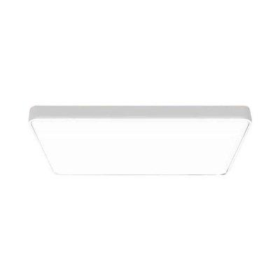 Yeelight Simple LED Ceiling Light 220V 90W from Xiaomi Youpin