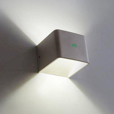 YWXLight Simple Wall Light for Home Use