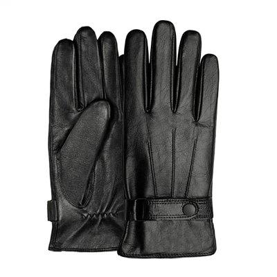 Xiaomi Youpin Men Lambskin Touch Screen Gloves from Spanish Raw Materials