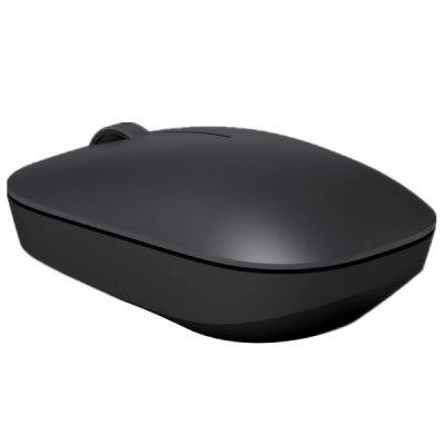 Xiaomi 1200dpi Wireless 2.4GHz Mouse